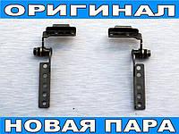 ПЕТЛИ ASUS EEEPC 1015PW, 1015B НОВЫЕ оригинал