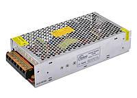 Блок питания FT-150-12 Premium, 12V, 12.5A, 150W, открытый, фото 1
