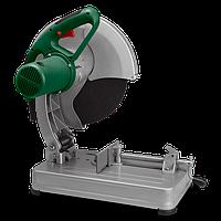 Дисковая монтажная пила DWT SDS-2200 (2,2 кВт)