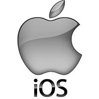Оплата через Приват24 (iOS)