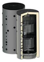 Акумуляційний бак 200 літрів Eldom 72281FZS2P (магнієвий анод)