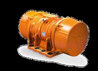 Вибродвигатель MVSI