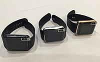 Smart Watch GT08 Часы-телефон 2 в 1