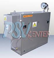 Парогенератор промышленный АПЭ-105