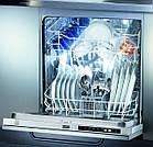 Используем посудомоечную машину правильно и с пользой