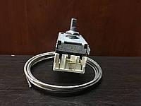 Термостат для холодильника Ranco K-54 L2061(морозильный)1.3м Италия