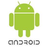 Оплата через Приват24 (Android)
