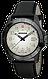 Превосходный набор часы и нож Wenger 70474 черный, фото 2