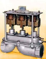Блок питания БПГ-2