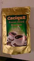 Кофе Cacique растворимый сублимированный Касик 70 гр, фото 1