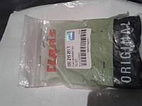 гайка Claas (Клаас) 0002152011