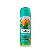 Balea Rasier Gel Summer Garden  Женский гель для бритья 250 мл