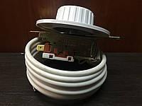 Термостат для холодильника Ranco K-59 VT-9 2.5м (Китай)