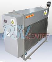 Электрический парогенератор АПЭ-120