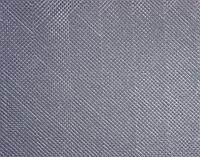 Резина подметочная рисунок Диагональ