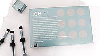ICE SYR INTRO KT ( нано-композит ) Cтаpт. набоp 5*4 г (А1,А2,А3,А3.5,В1)