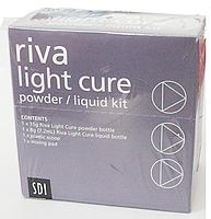 RIVA LC 50 CAP