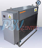Парогенератор электрический АПЭ-200