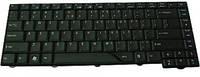Оригинальная клавиатура для ноутбука ACER Aspire 6920G