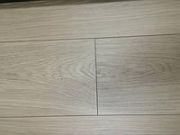 Ламинат Quick Step серии Largo Доска белого дуба лакированная