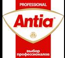 Пена ANTIA