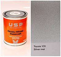 Базовая эмаль USP Toyota 1CO