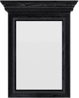 Зеркало 60 Найт (Гербор ТМ)