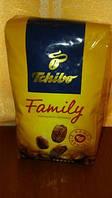 Кофе молотый Tchibo Family 100 г
