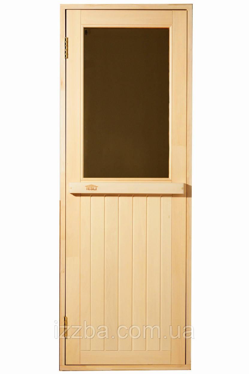 Дверь для сауны «MAX»