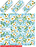 Слайдер-дизайн  №219