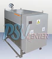 Парогенератор промышленный электрический АПЭ-240