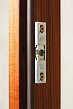 """Дверь для сауны """"СЕЗАМ 2050*800"""", фото 2"""