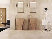 Керамическая плитка Thule PAMESA, фото 1