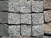 Колотая гранитная брусчатка покостовского месторождения памятники вов в хабаровске