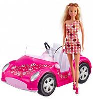 Кукла Steffi в Кабриолете 5738332, фото 1