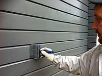 Ремонт, покраска фасадов