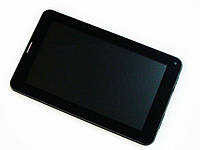 "Планшет-телефон Q86v Tab 3 2G 7"" Dual Core, 1sim, 2 ядра, Bluetooth, графика Mali-400MP2, Android 4.4.4"