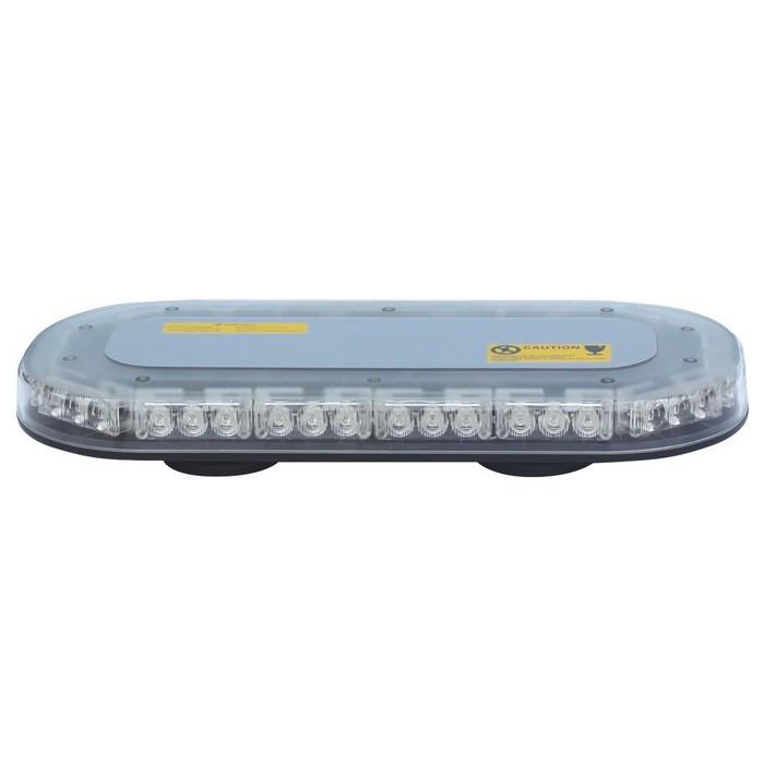 LED панель попереджувального світла FR657