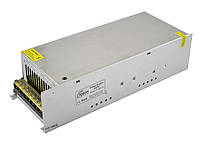Блок питания FT-400-12 Premium, 12V, 33A, 400W, открытый, фото 1