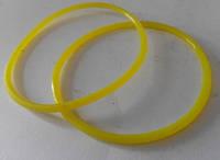 Кольца уплотнительные гильзы (R190)