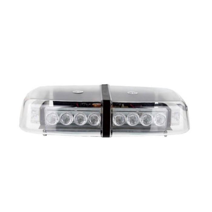LED панель попереджувального світла FR656