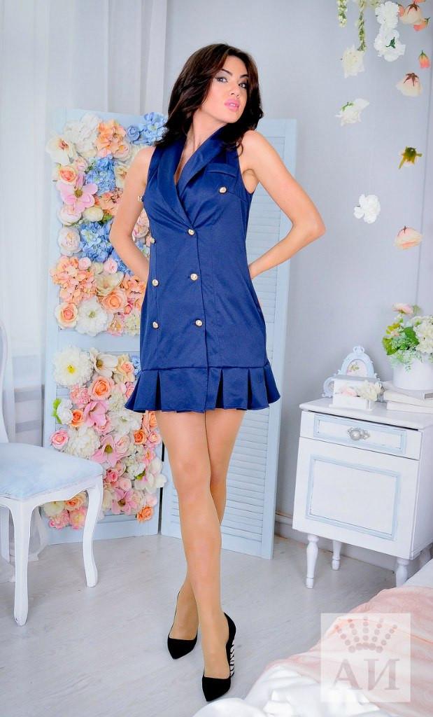Женская Одежда St Style