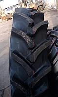 Шина 14.9-24 8PR (128A6/121A8) AS-AGRI 19 Cultor для дорожно-строительной техники