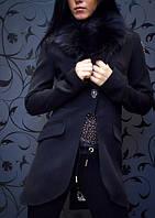 "Пальто ""Фрак"" - VL032"