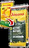 Josera Active Nature корм для взрослых активных собак, 15 кг