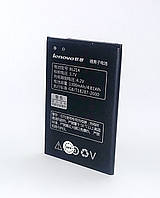Аккумулятор для мобильного телефона Lenovo A208, A316 (1300 mAh) BL214