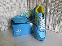 Кроссовки Adidas Torshion