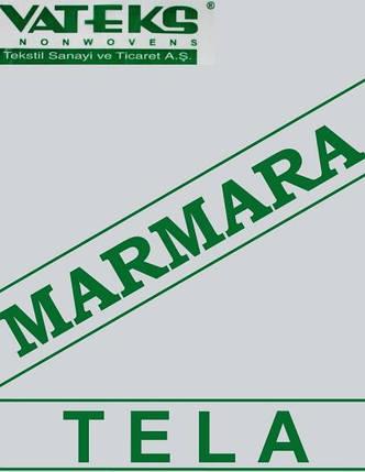 Флизелин Marmara , фото 2