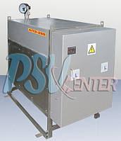 Парогенератор промышленный электрический АПЭ-280