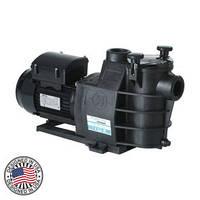 Насос Hayward серии PL Plus 15,7 куб.м, 1,1 кВт